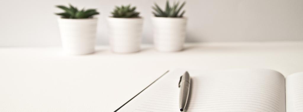Требования к статьям и другим материалам для блога Nutrient Planner