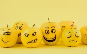 Здоровье души и тела: 8 практических рекомендаций
