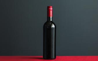 Полезно ли красное вино? Анализ и оценка состава алкогольного напитка